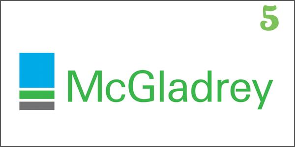 McGladrey