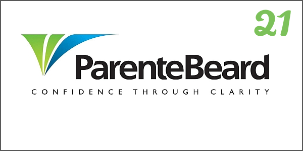 ParenteBeard