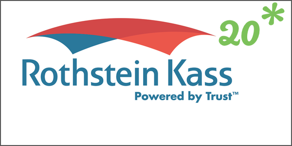 Rothstein Kass Acquired by KPMG