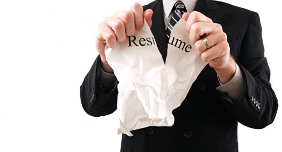 Resume-Mistakes-583x332