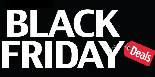 Black Friday Cyber Monday Deals Resume Review Get Hired By Big 4 Accounting Firms Course