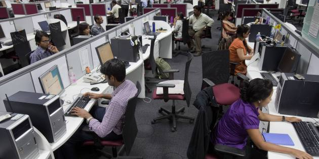 To match Insight INDIA-OUTSOURCING/