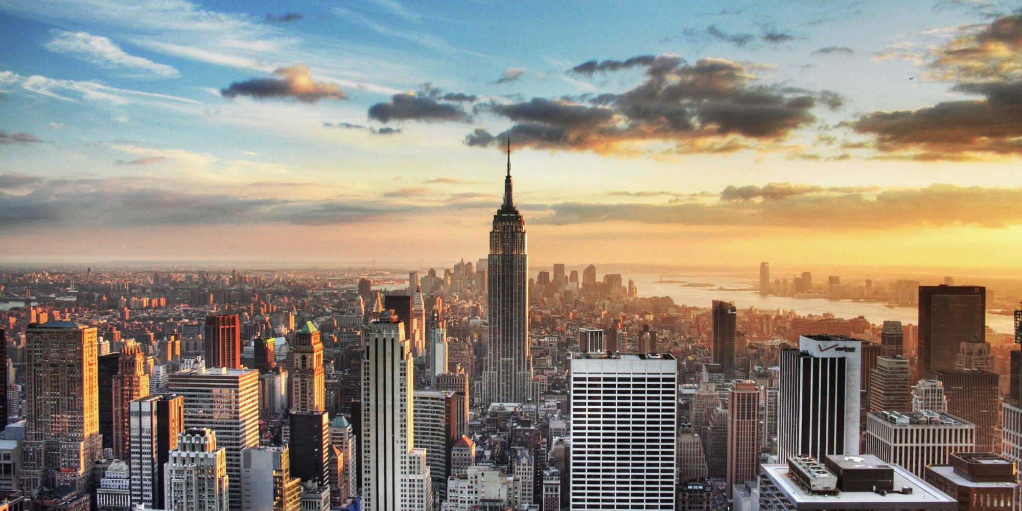 How can i get an accounting internship in new york for Internship new york