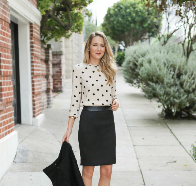 First 7 Pieces Of Clothing You Need To Buy If You Re