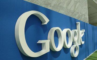 google-logo-18711-370x229