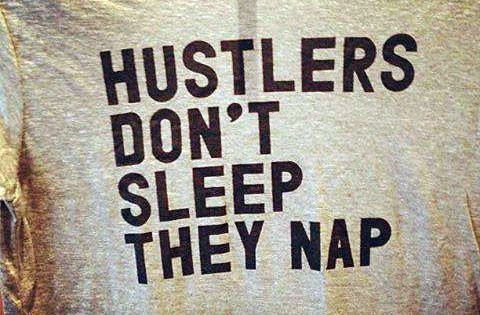 hustlers-dont-sleep