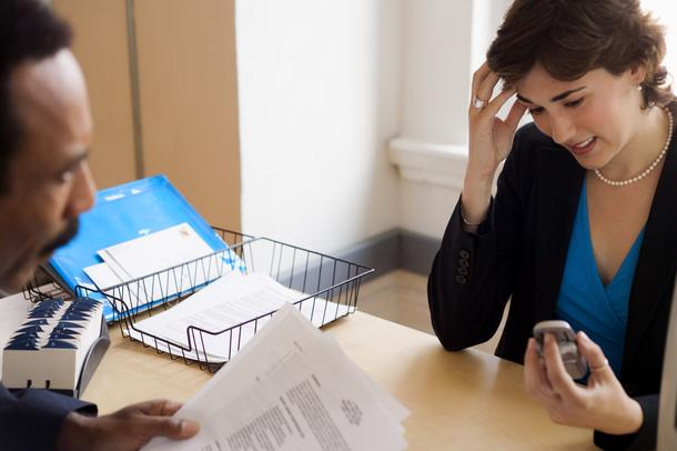 the truth about why you failed your accounting interview